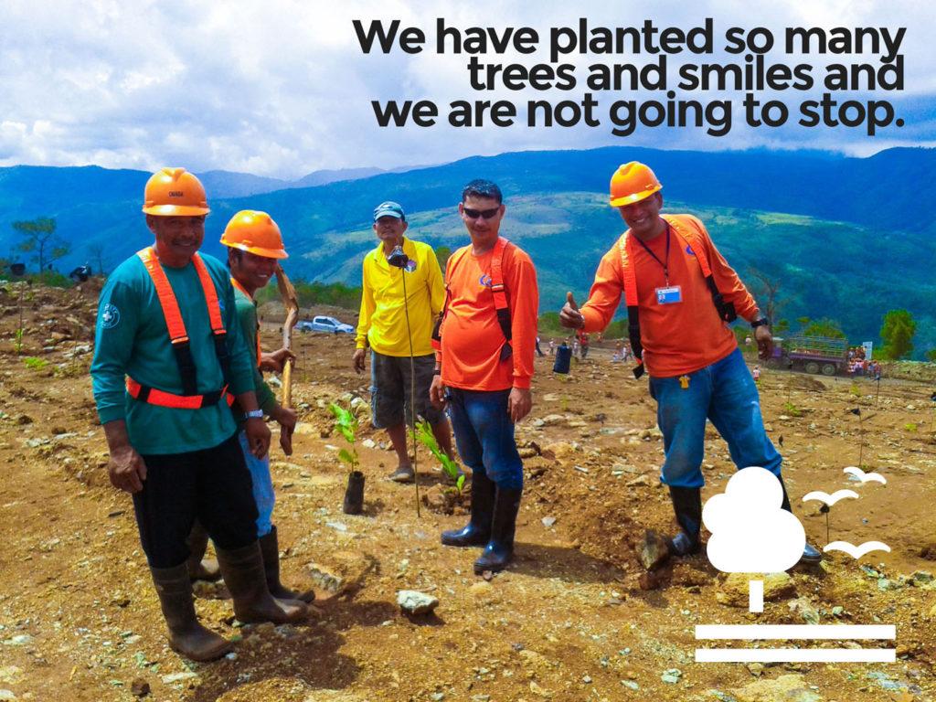 Tree Planting - final